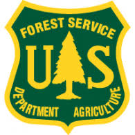 Forum on local forest issues set
