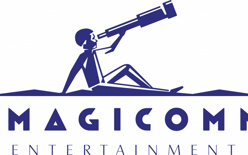 Imagicomm Entertainment