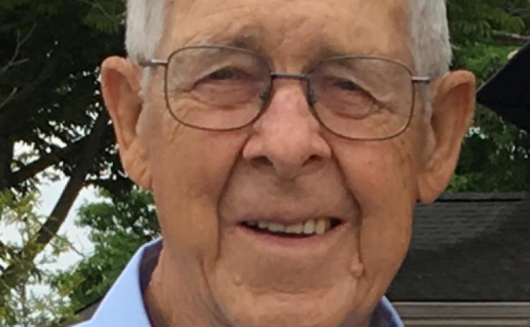 Obituaries | The Clayton Tribune, Rabun County, GA