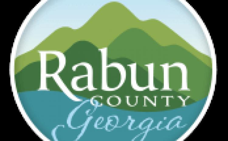 Home   The Clayton Tribune, Rabun County, GA