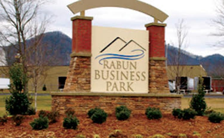 Rabun Business Park