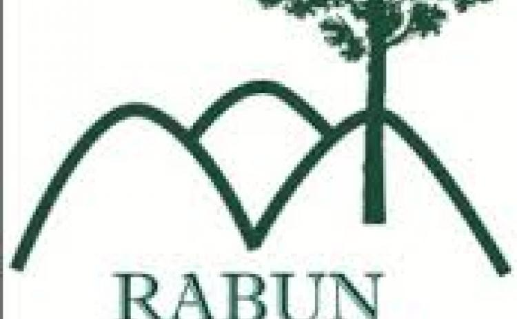 Rabun County Historical Society