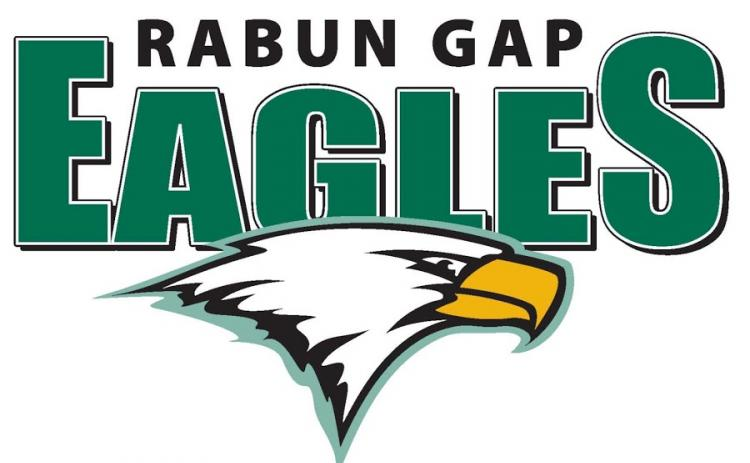 The Rabun Gap-Nacoochee boys soccer team lost to Carmel Christian in the NCISAA Class 4A final.